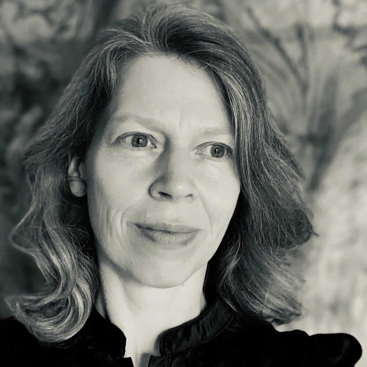 Birgit Bornemann