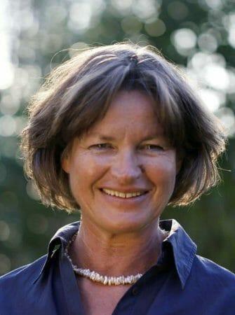 Angela Sellschopp