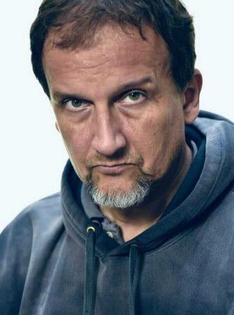 Holger Pietsch