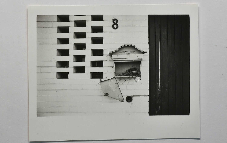Deponie 78, Eine Siedlung am Hamburger Stadtrand