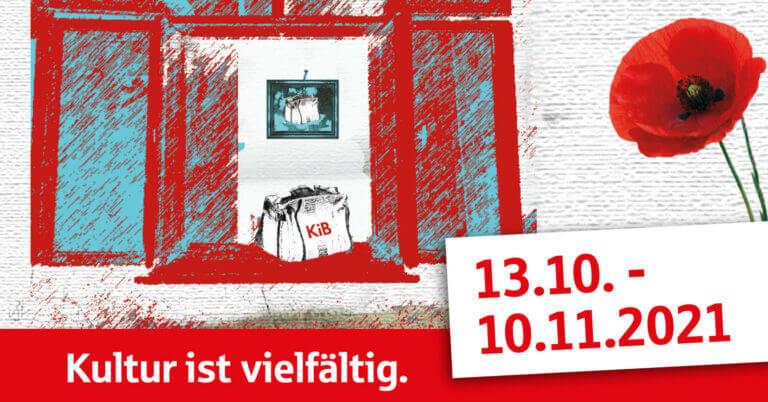 KiB zu Gast im Kreis Hohenlohe – Zeigen Sie Kultur!